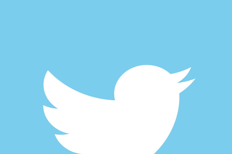 Dünyanın en popüler Twitter hesapları
