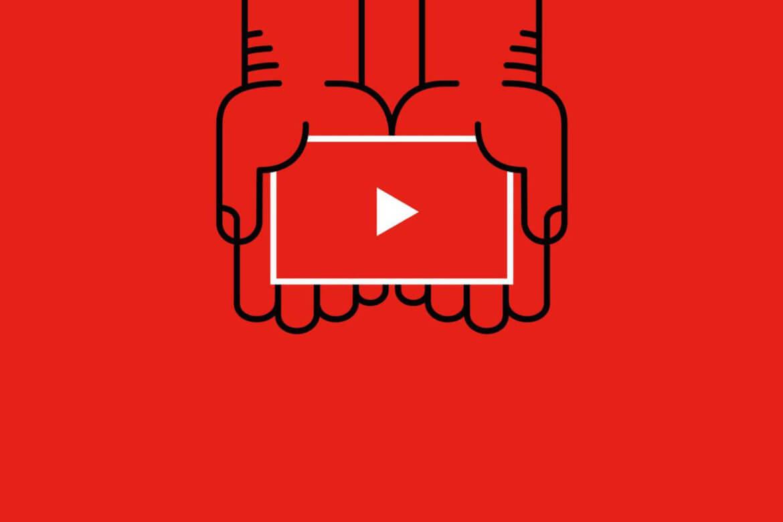 Türkiye'nin en popüler YouTube kanalları