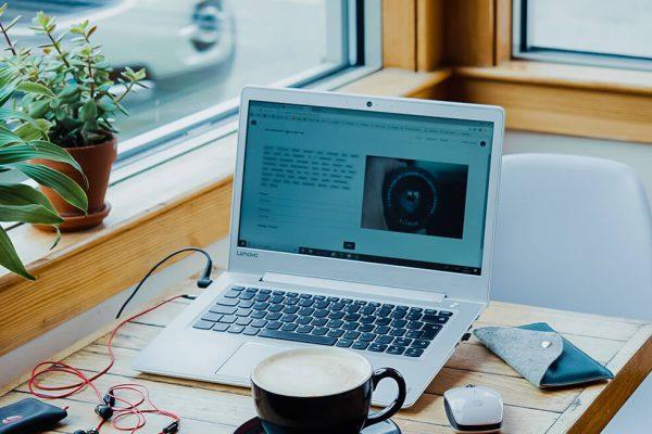 Mutlu Freelancer Olma Kılavuzu